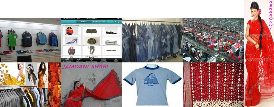 About Admin   THE READY STOCK GARMENTS OF BANGLADESH